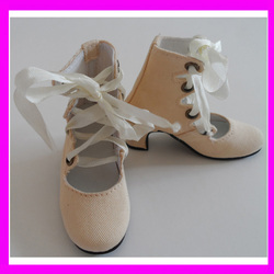 China Import And Export Fair America Girl Dolls And Doll Shoes (October 23th to 27th)