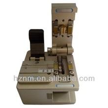 cortador de fibra óptica