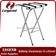 China manufacturer heavy duty metal shelves goods rack shelf