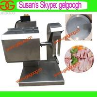 Chicken Meat Cutting Machine Chicken Cutting Machine