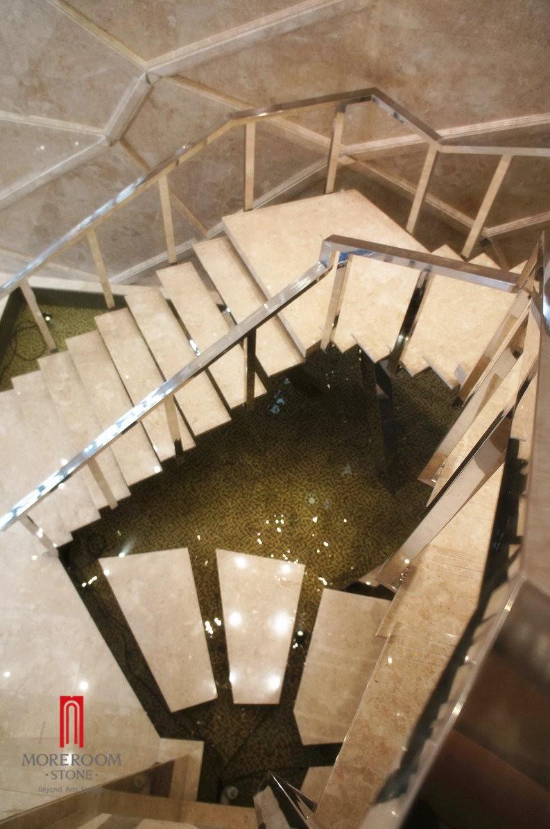 stair 1.jpg
