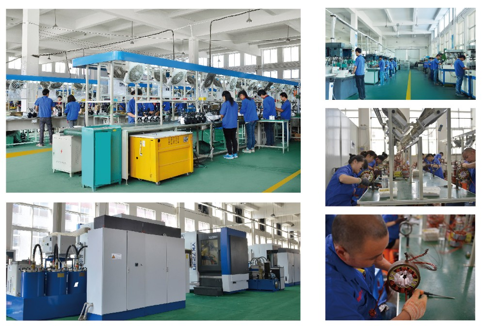 CQ motor gearbox workshop.jpg