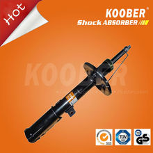 Custom accept factory supply direct sale auto shock absorber for TOYOTA CAMRY ACV40 4853006490