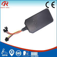 New global gps human tracking system,gps vehicle tracking system with web based