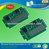 2013 China cartridge chip for hp designjet 9000s