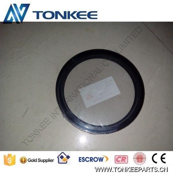 BW4526 oil seal (1).jpg