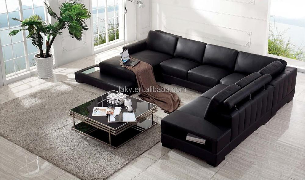 U bank kopen best hoekbank poston banken profijt meubel lowik