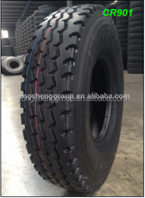 For Oman Market 1200R24 901 TYRE