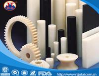 PA6 plastic Nylon sheet/panel/pads/cutting board