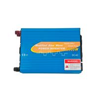 Good Quality 2000W Modified Sine Wave Power Inverter