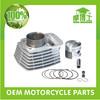 125CC Motorcycle parts for sale in Negiria & Congo