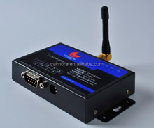 industrial cellular m2m wcdma modem serial for various energies water, gas, electricity metering
