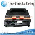 Compatible para el cartucho de toner del HP CE390A
