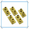 hot-selling arts and crafts/brass clip/parts ashley furniture/stamping metal components