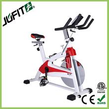 Magentic exercise bike/pt fitness exercise bike/bike spinning(JFF003BS)