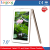 PC tablets top 10 mobile phones for sale smartphone 7 inch mobile phone display for Christmas gift