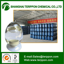 High Quality 1-(4-CHLOROPHENYL)-3-(3,4-DICHLOROPHENYL)UREA;CAS:2682-20-4,Best price from China