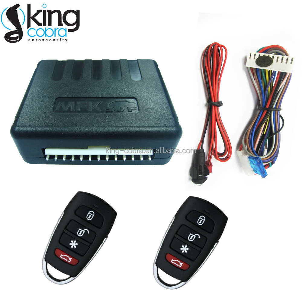 System Troubleshooting Viper Alarm Alarms 791xv Car Remote Controlviper Images