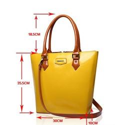 2015 new product fashion elegance ladies handbag from alibaba china