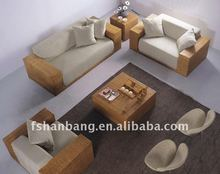 sofa beds for sale