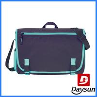 office bags for men computer case messenger bag tote