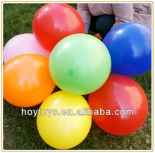 Chinese Wedding Decoration Ballons Electric Pump To Inflate Balloons