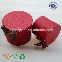 china supplier small cardboard tube