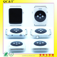 TPU protect case for apple watch