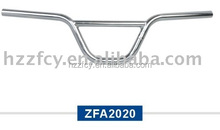 20inch BMX Bicycle handlebar children or freestyle bike steel handlebar to order