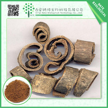 Trustworthy China Supplier Products Natural Magnolia Bark Extract 20:1