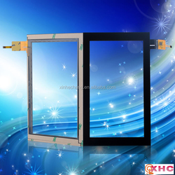 Wholesale cheap china goods replacement touch screen for 7 tablet ,for ipad mini touch screen color conversion kits