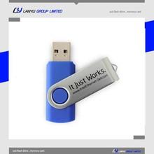 bulk 1gb usb flash drive ,corporate gift usb memory stick ,promotional usb printed logo