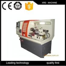 2015 high quality mini lathe machine for sale