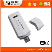 lte-fdd 800(b20)/900(b8)/1800(b3)/2100(b1)/2600(b7) mhz usb sim card 4g modem for android