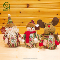 Promotional christmas gift for kids for sale