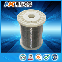 best price nickel based alloy ams 5687 inconel 600 wire