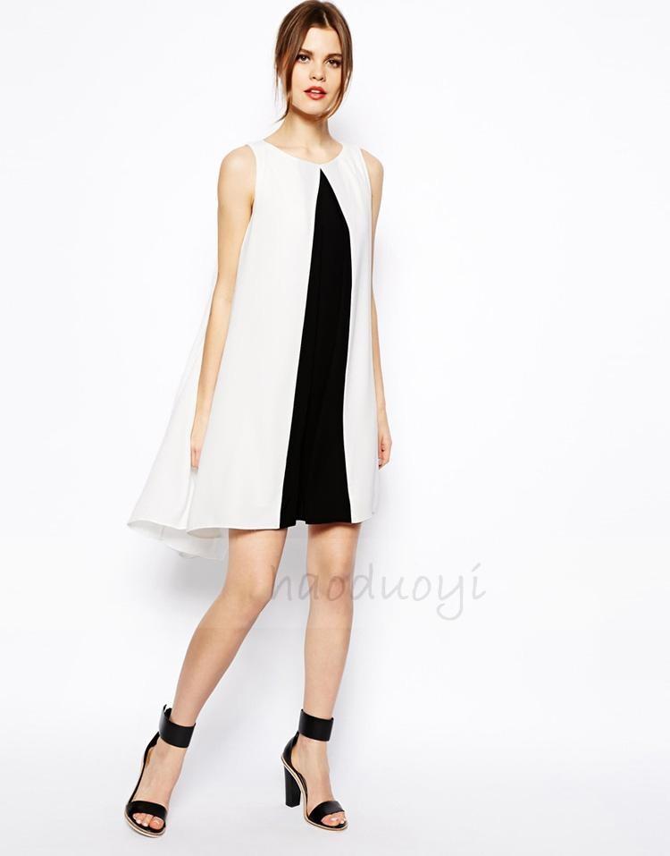 Женское платье Brand new haoduoyi