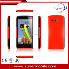 sim card micro sim card,Dual sim dual standby MT6582 5mp Feature smartphone / mobile phone with loud sound