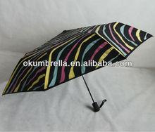 China new special design umbrella 2012