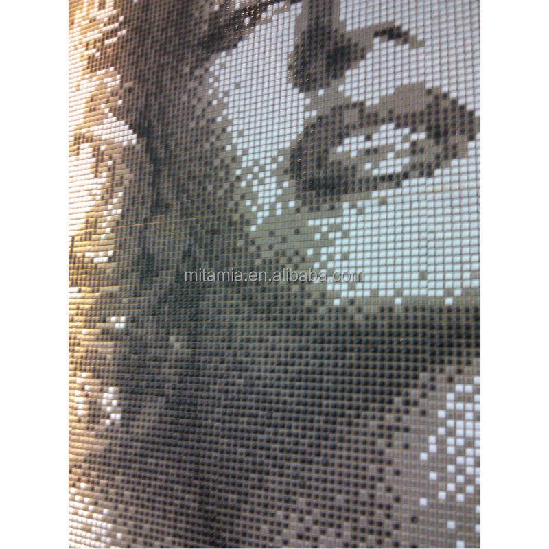 Beautiful Hot Sexi Woman Wall Mural Design Glass Mural