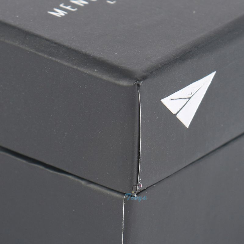 paper box964-5