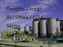 100000tons per year cement production lien you wanted