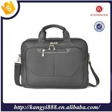 2015 Fashionable Shoulder Messenger Bag,Cheap China Laptop Bag,High Quality Nylon Computer Bag