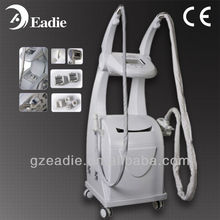 Best selling products vacuum slimming machine made in China