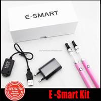 Top Selling kanger start kit,100% original kanger e-smart kit e-smart vaporizer