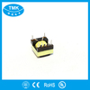 /product-gs/small-single-phase-pcb-mounting-coil-and-transformer-bobbins-60218450283.html
