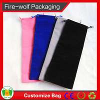Hong Kong Manufacture Cheapest Wireless Portable Sunglasses Pouch Wholesale
