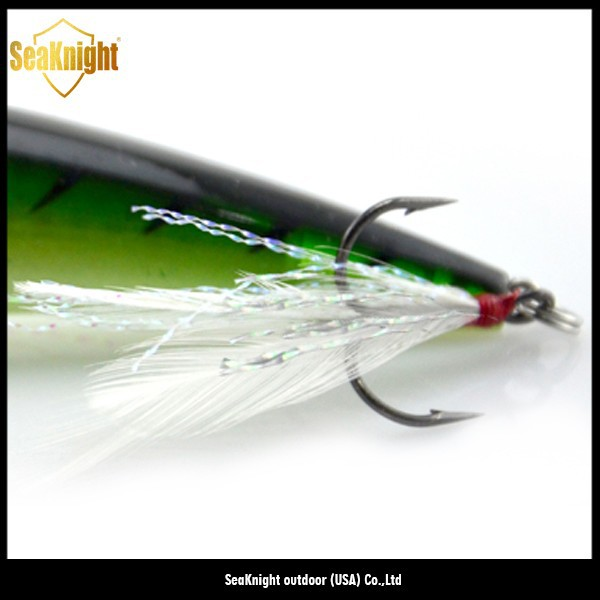 Fishing Lure Fishing Lure Molds Alibaba In Russian Buy