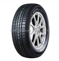 German Technology passenger Car tyre PCR tyre 165 50r14 175 65r14 185 60r14 ECE,GCC,DOT,SONCAP,ISO