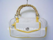 2011 Latest hand bag